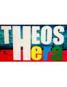Theos Hera